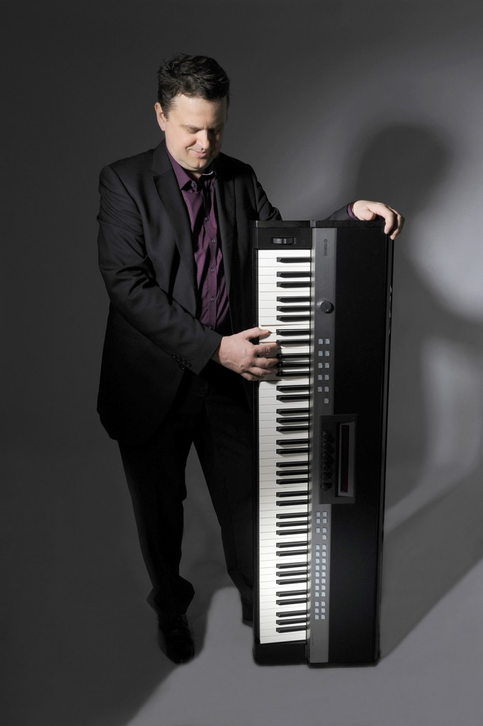 bleibel-keyboard-02