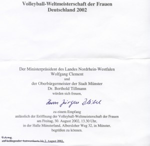 volley ball WM0001