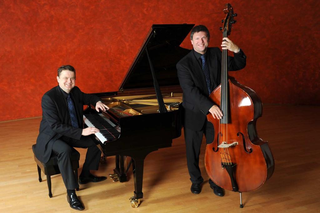 duo-fluegel-kontrabass